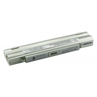 Acumulator Samsung X05 / X06 / X10 Plus Series