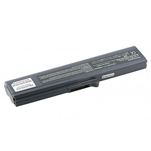 Acumulator Toshiba Portege 7000 Series