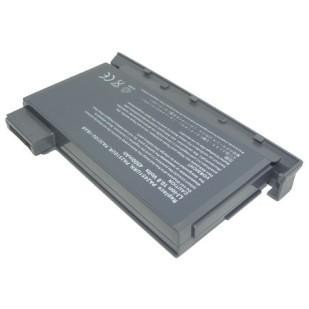 Acumulator Toshiba Tecra 8000
