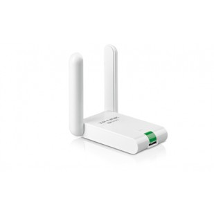 PLACA DE RETEA: TP-LINK ARCHER T4UH AC 1200PLACA DE RETEA: TP-LINK ARCHER T4UH AC 1200; WIRELESS 300 Mbps; USB