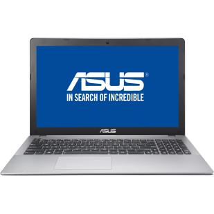 ASUS X550VX-GO638