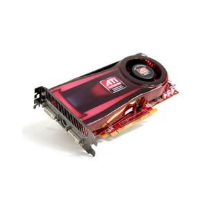 ATI Radeon HD 7440