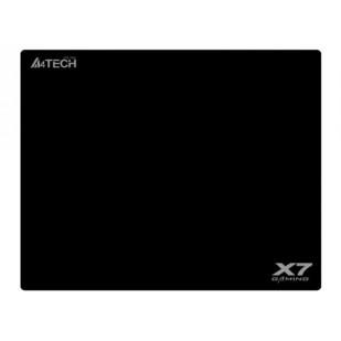 PAD A4TECH X7-200MP