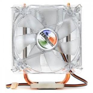 COOLER CPU ZEROTHERM ZEN FZ120