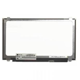 "Display Laptop AUO B133HAN02.7 pentru ecran 13.3"", 30 pini, Full HD"