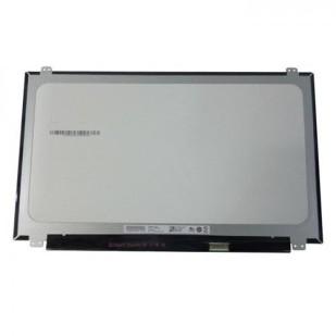 "Display Laptop AUO B156HAN06.1 pentru ecran 15.6"", 30 pini, Full HD"