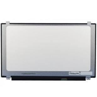 "Display Laptop AUO B156XTN04.2 pentru ecran 15.6"", 40 pini, HD"