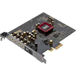 "Placa de sunet CREATIVE Z PCI-E *bulk* ""30SB150200000"""