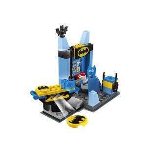 Batman™ si Superman™ contra Lex Luthor™ (10724)