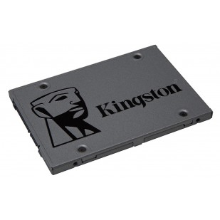KINGSTON SUV500/480G