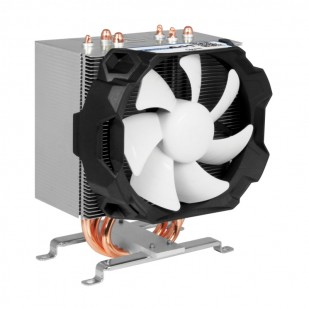 "COOLER CPU ARCTIC ""Freezer A11"", AMD, soc FM2/FM1/AMx, Al-Cu, 3* heatpipe contact direct, 150W (UCACO-FA11001-CSA01)"
