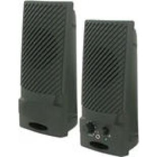 BOXE LGS model: AP 3853 (2.0); 5W