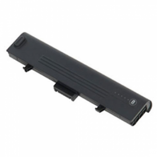 Acumulator OEM pt. LAPTOP DELL; model: INSPIRON N5110; 11.1V; 4400mAh