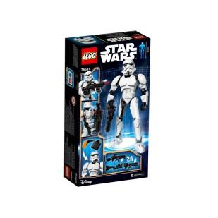 Comandant Stormtrooper™ (75531)