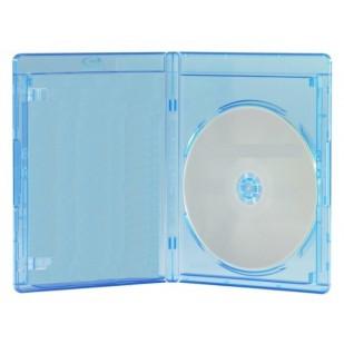 Blank BLU-RAY MAXWELL, 25GB