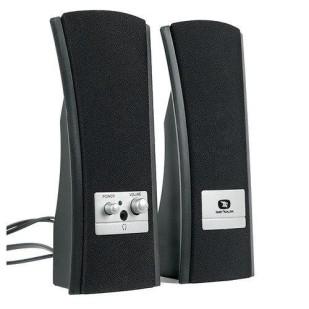 BOXE SERIOUX model: SRXS-395 (2.0); 5W