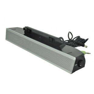 BOXE DELL  model: AS503