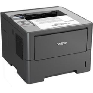 Imprimanta LASER BROTHER model: HL-6180DW; format: A4; USB; SH