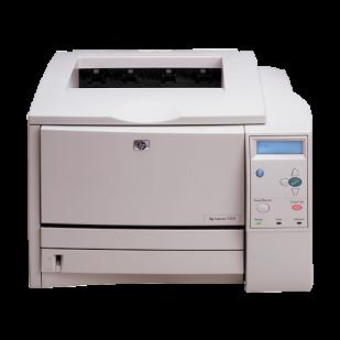 """Imprimanta LASER HP model: LASERJET 2300DN; format: A4; DUPLEX; USB; PARALEL; SH; """"Q2474A"""""""