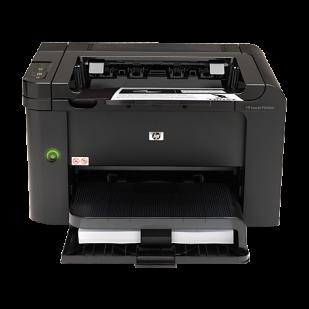 """Imprimanta LASER HP model: P1606DN; format: A4; DUPLEX; RETEA; USB; SH; """"CE749A"""""""