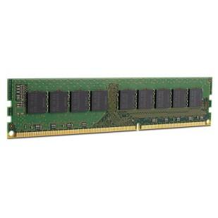 8192 MB; DD-RAM 3 ECC; memorie RAM SISTEM