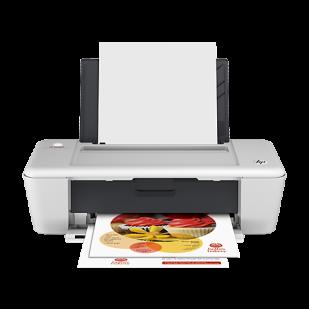 "Imprimanta LASER HP model: 1015; format: A4; USB; PARALEL; SH; ""B"""