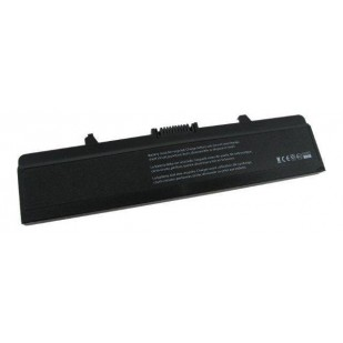 Acumulator OEM pt. LAPTOP DELL; model: INSPIRON 1525; 11.1V; 4400mAh