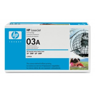 Cartus: HP LaserJet 5MP, 5P, 6MP, 6P