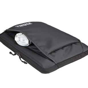 "Husa laptop Thule Subterra MacBook Sleeve 12"""