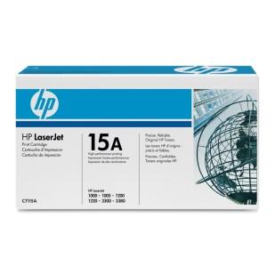 Cartus: HP LaserJet 1000,