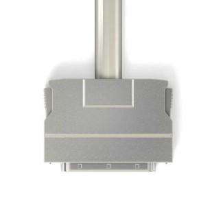 Cablu PC; SCSI DV68 la SCSI DB50; 1m