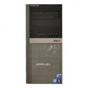 Calculator Refurbished Dell OptiPlex 980