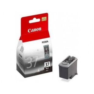 INKJET ORIGINAL CANON IP 1800/IP BLACK