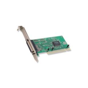 GEMBIRD ADAPTOR PCI; LPT F la PCI; LPC-1