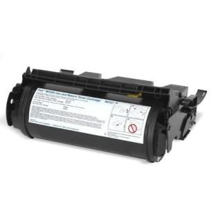 Cartus toner compatibil DELL M 5200
