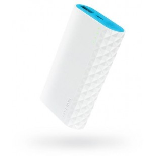 POWER BANK  TP-LINK, 5200mAh (TL-PB5200)