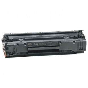 Toner compatibil: HP P 1005 black