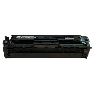 Toner compatibil: HP CLJ CP 1215 black