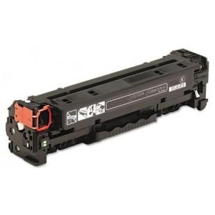 Toner compatibil: HP  2025 negru