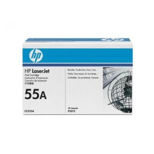 Cartus: HP LaserJet P3015