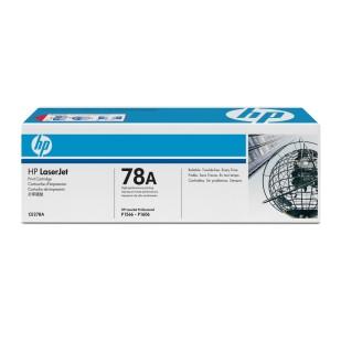 Cartus: HP LaserJet Pro P1606/ M1536dnf