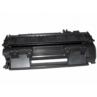 Cartus toner compatibil HP P 2035/2055D High Orink