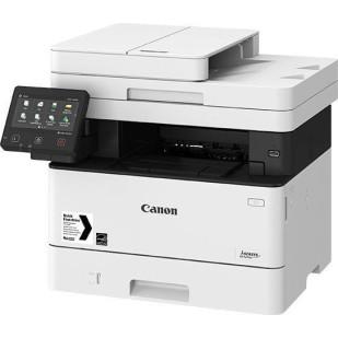 CANON 2222C007AA