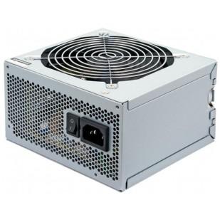 "SURSA ALIMENTARE HP 450W; ""FR-PCSPS-AA, 802541330010""; REF"