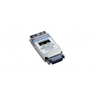 Cisco Gigabit Interface Converter WS-G5484 (