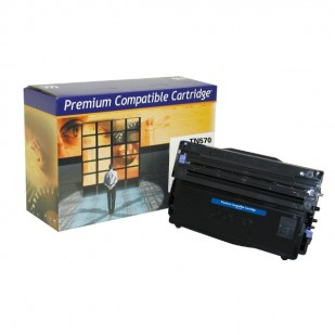 Cartus compatibil: Canon imageCLASS MF8450, MF9150, MF9170, MF9220, MF9280, Color imageRUNNER LBP-5360, i-SENSYS LBP-5360, LBP-5400, MF8450, MF9130, MF9170 MAGENTA