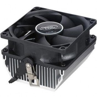 DEEP COOL COOLER PROCESOR; CK-AM209