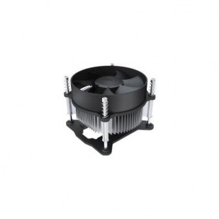 DEEP COOL COOLER PROCESOR; CK-11508