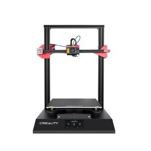 Imprimanta 3D Creality CR-10S PRO V2
