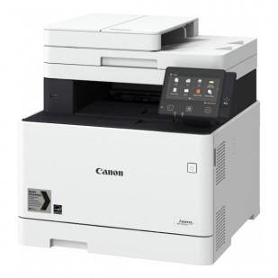 CANON CH1474C008AA